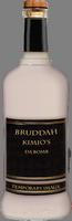 Bruddah kimios da bomb rum