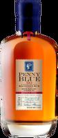 Penny blue xo rum orginal 200px