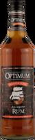 Optimum premium black rum orginal 200px