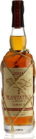 Plantation jamaica 2001 rum orginal 200px