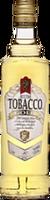 Tobacco gold rum orginal 200px