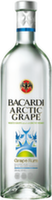 Bacardi artic grape rum orginal 200px