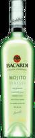 Bacardi mojito rum orginal 200px