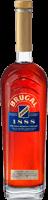 Brugal 1888 rum 200px