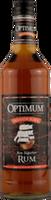Olo silver rum orginal 200px