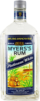Myerss platinum white rum
