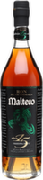Ron malteco 15 year rum orginal 200px