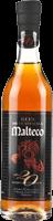 Ron malteco 20 year rum