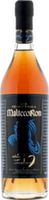 Ron malteco 10 year rum original 200px