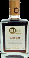 The rum company aficionado rum