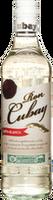 Ron cubay carta blanca rum orginal 200px