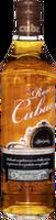 Ron cubay reserva especial rum orginal 200px