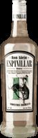 Espinillar light rum