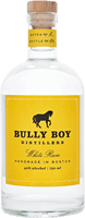 Bully boy white rum