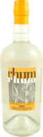 Capovilla pmg blanc rum orginal 200px
