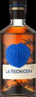 La hechicera extra anejo rum orginal 200px