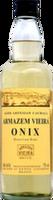 Armazem vieira onix rum orginal 200px