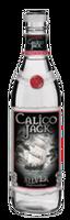 Calico jack silver rum orginal 200px