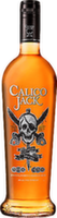 Calico jack spiced rum orginal 200px