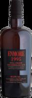 Enmore 1995 guyana rum orginal 200px