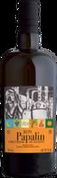 Papalin 042 rum orginal 200px
