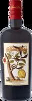 Capovilla pmg liberation 2010 rum orginal 200px