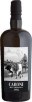 Caroni  1992 rum orginal 200px