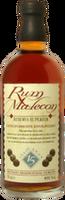 Malecon 15 year rum orginal 200px