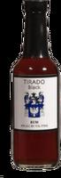 Tirado black rum orginal 200px