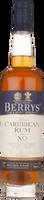 Berrys xo rum orginal 200px