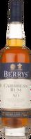 Berrys 8 year rum orginal 200px