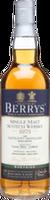 Berrys 1973 rum orginal 200px