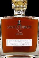 Santos dumont xo rum orginal 200px