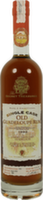 The secret treasures old guadeloupe 1992  rum orginal 200px