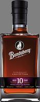 Bundaberg 10 year rum