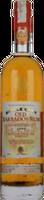 The secret treasures old barbados 1995  rum orginal 200px