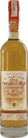 The secret treasures old trinidad 1991 rum orginal 200px