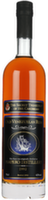 The secret treasures old venezuelan 1992 rum orginal 200px
