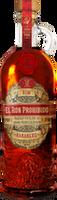 El ron prohibido 12 year rum orginal 200px