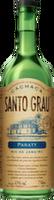 Santo grau paraty rum orginal 200px