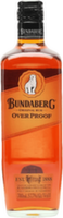 Bundaberg overproof rum orginal 200px