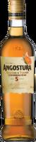 Angostura 5 year rum orginal 200px