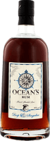 Oceans deep   singular 7 year rum 200px b