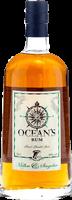 Oceans mellow   singular 7 year rum 200px b