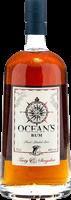Oceans tasty   singular 7 year rum 200px b
