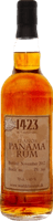 1423 panama 12 year rum orginal 200px b