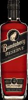 Bundaberg reserve rum 200px