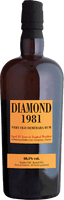Uf30e diamond 1981 rum 200px b