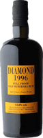 Uf30e diamond 1996 rum 200px b
