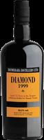 Uf30e diamond 1999 rum 200px b